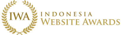 Indonesia Website Awards 2018
