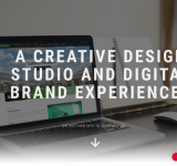 Digital Idea – Creative Digital Agency