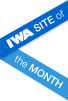 Pemenang Site of the MONTH Indonesian Website Awards